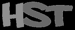 HST Turbotuning - Turboumbau - Chiptuning - Hargelsberg