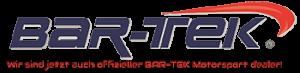 Bar-Tek Partnerlogo
